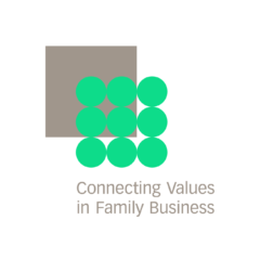 Values in Family Business